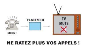 indicateur-d-appels-tv-silencer