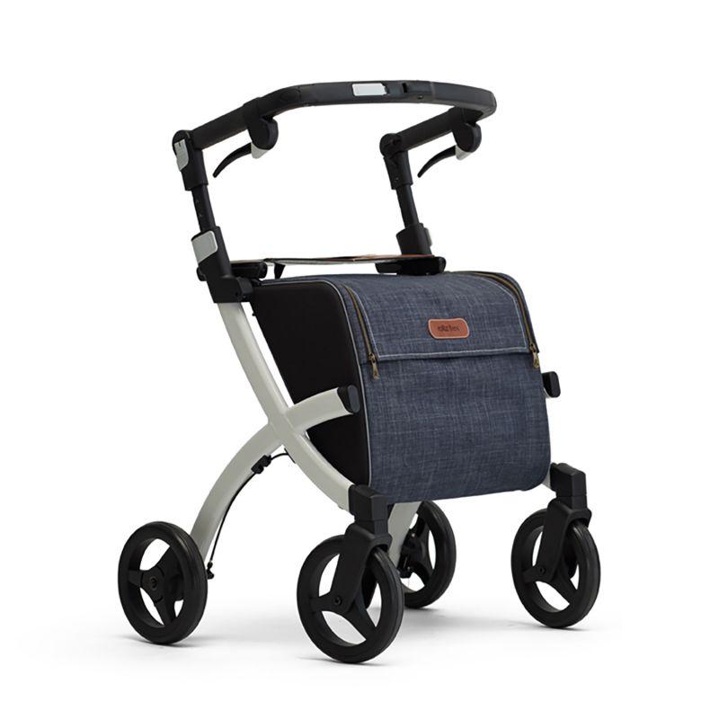 chariot-de-courses-deambulateur-rollz-flex