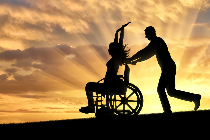 Journée mondiale des mobilités et de l'accessibilité