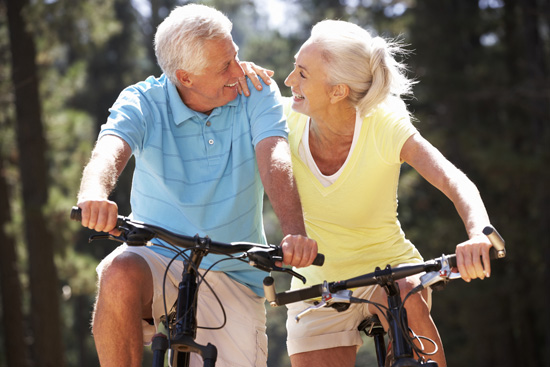 tricycle adulte, mobilité, accessibilité, vélo