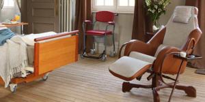 comment choisir un fauteuil coquille