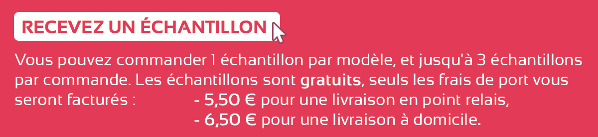 protections contre l'incontinence