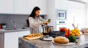 cuisine facile ergonomie ustensile gadget