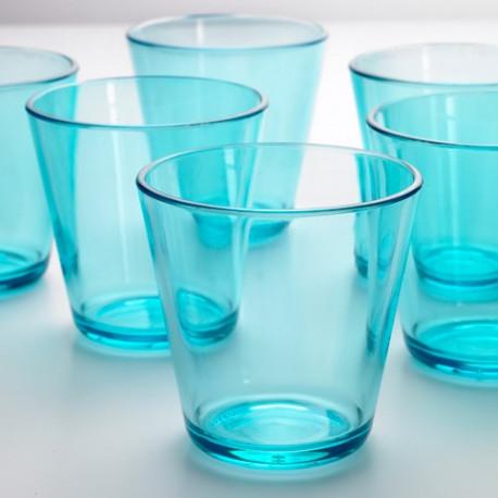 verre, ultra résistant, incassable, pratique, facile, sécurisant, cuisine