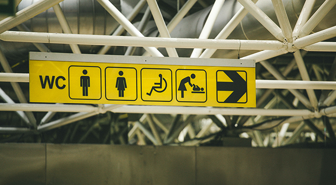 journée mondiale, accessibilité, mobilité, pour tous, handicap, tous ergo, autonomie, solution, aménagement