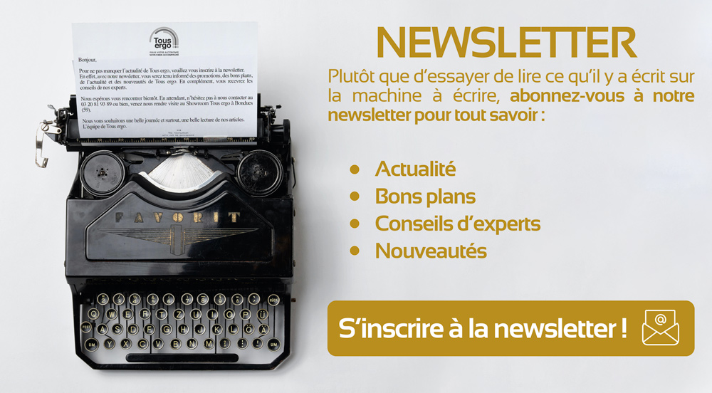 newsletter-tousergo-experts