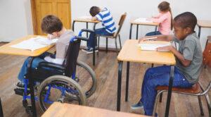 tous ergo handicap ecole