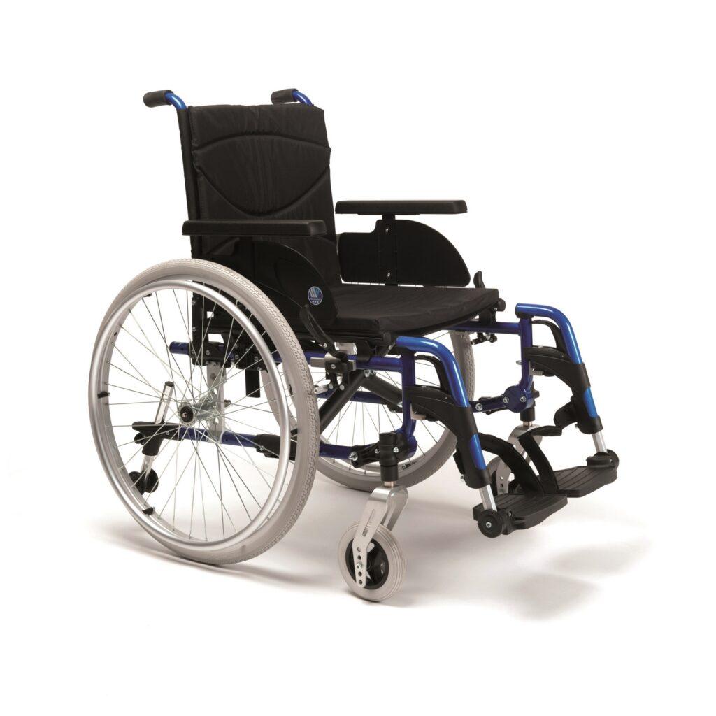 achat-fauteuil-roulant-manuel-léger