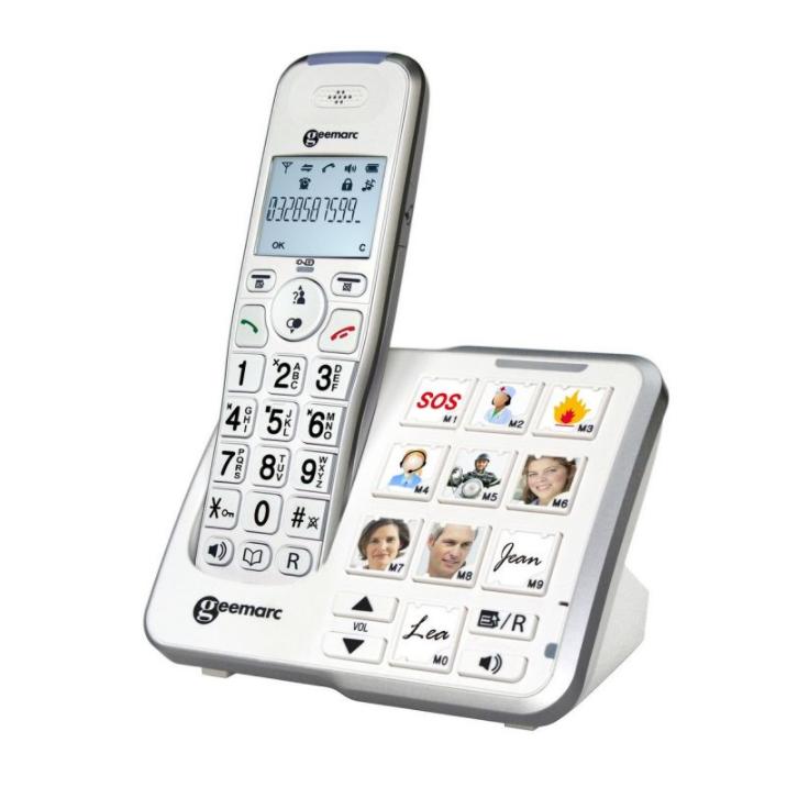 1060-telephone-seniors-tous-ergo