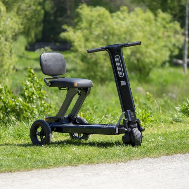 scooter-electrique-relync-3-roues-autonomie-mobilité-tous-ergo
