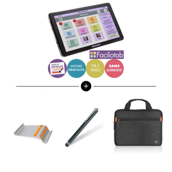 5971-pack-facilotab-tablette-tactile-tous-ergo