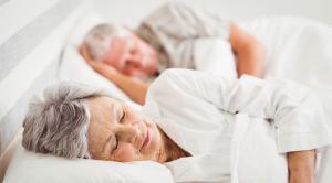 sommeil-bien-dormir-tous-ergo-lit-matelas