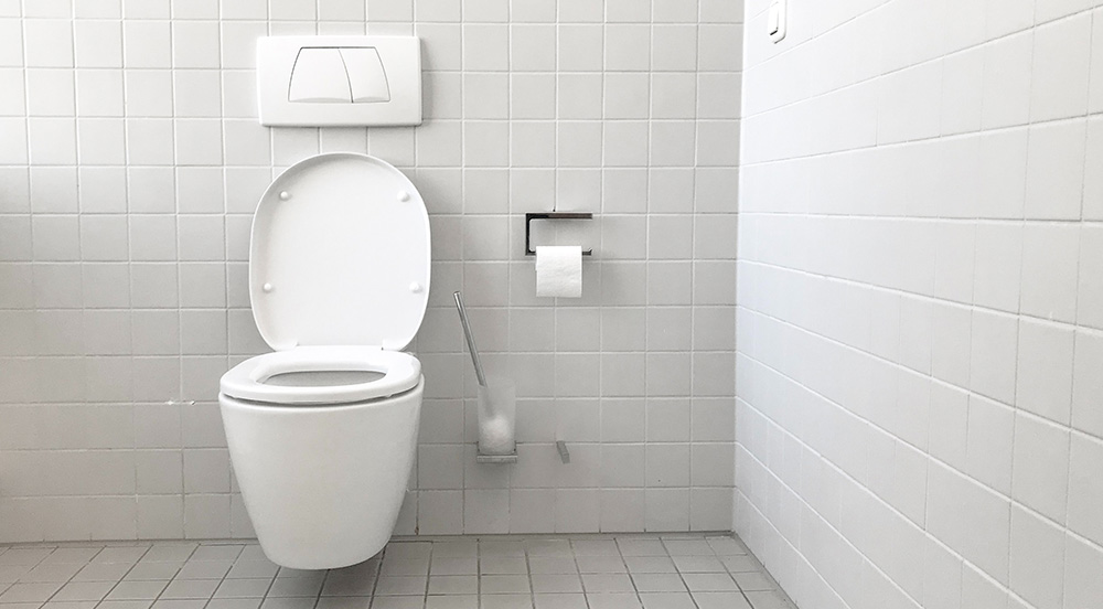 WC-TOILETTES-adapter-amenager-accessible-pmr