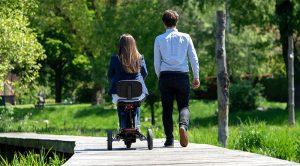 Relync-mobilité-autonomie-tous-ergo-senior-actuels