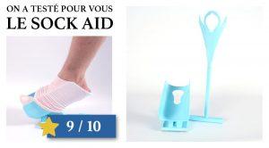 testeurs-sock-aid-enfile-chaussettes-tous-ergo-3942