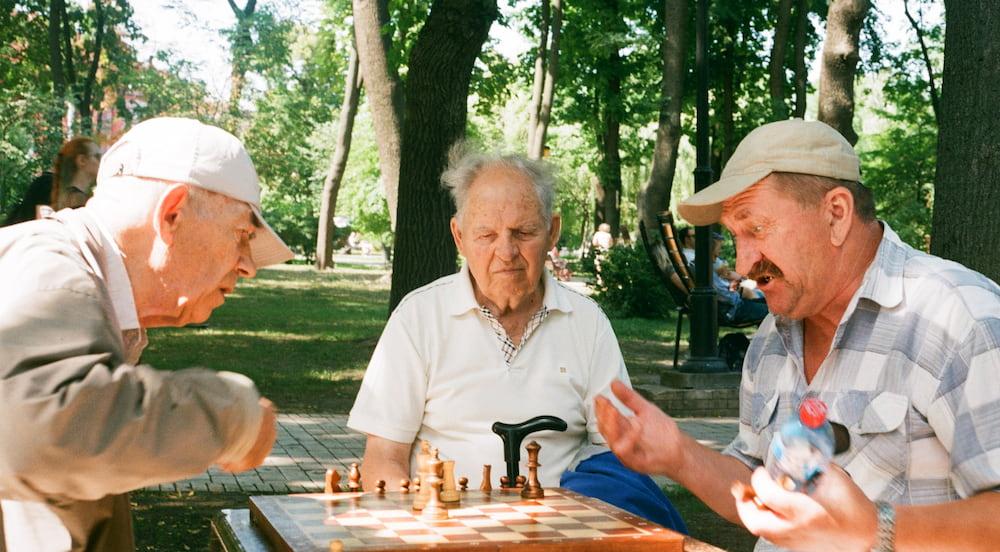 sante-mentale-vieillissement-seniors-personnes-agees-tous-ergo