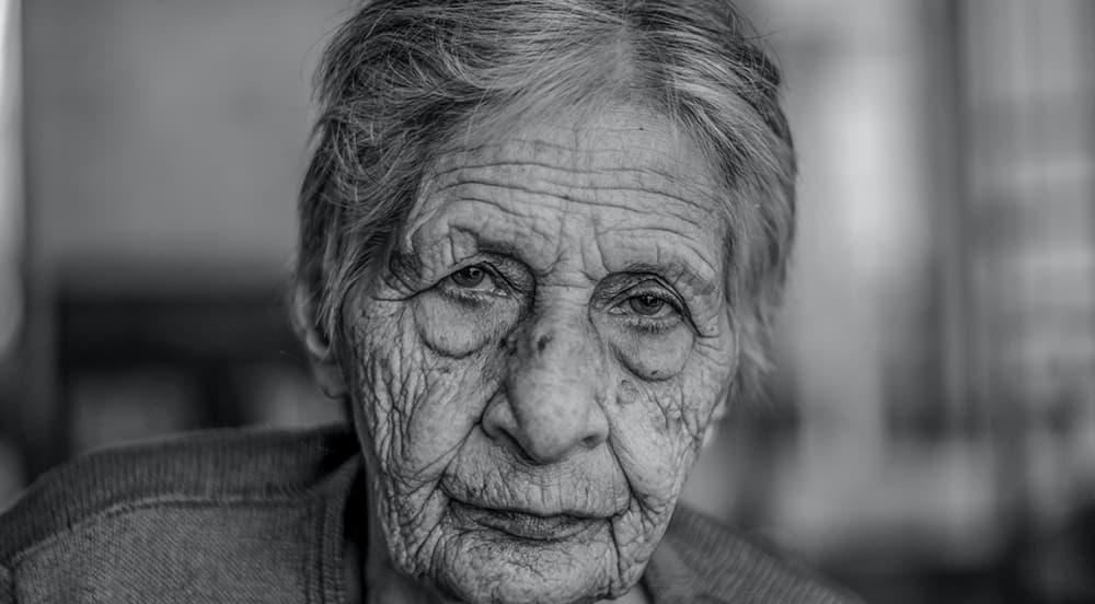 maltraitance-personnes-agees-tous-ergo-sensibilisation