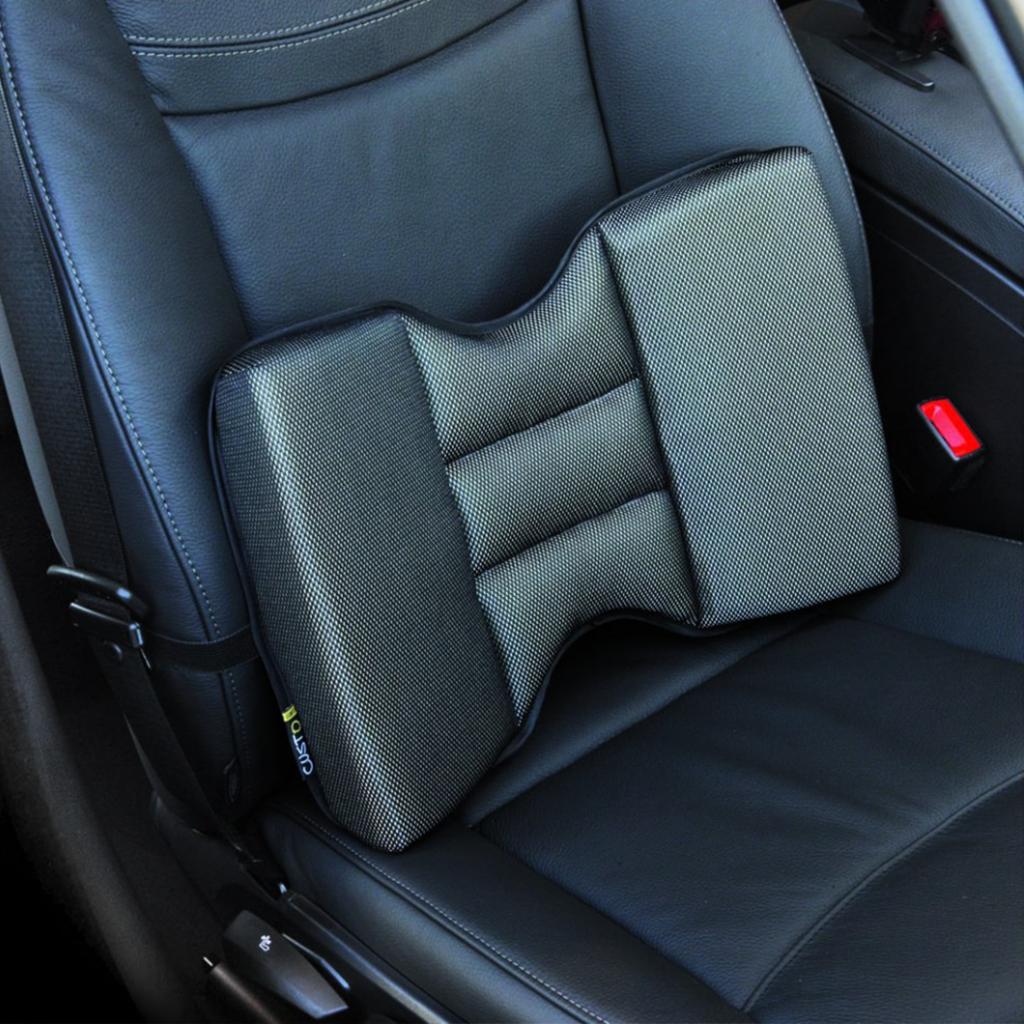 2636-coussin-cale-dos-tous-ergo-voiture-confort
