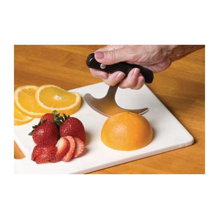 Aide technique repas - Accessoire handicapé