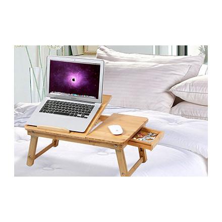 Plateau de lit et tablette de lit