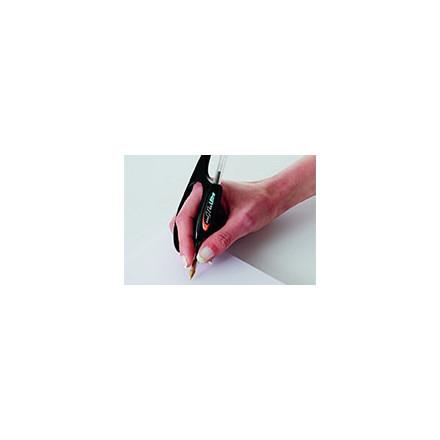 Stylo ergonomique - Crayon ergonomique