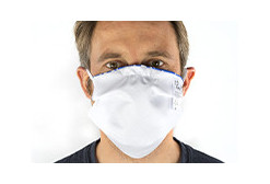 Masques de protection