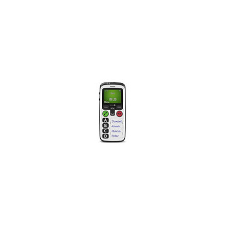 Téléphone portable DORO - Mobile Doro