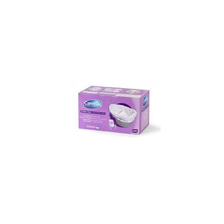 Accessoires incontinence - Produits incontinence