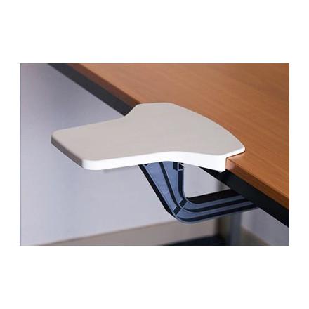 Système de positionnement - Siege et materiel handicape