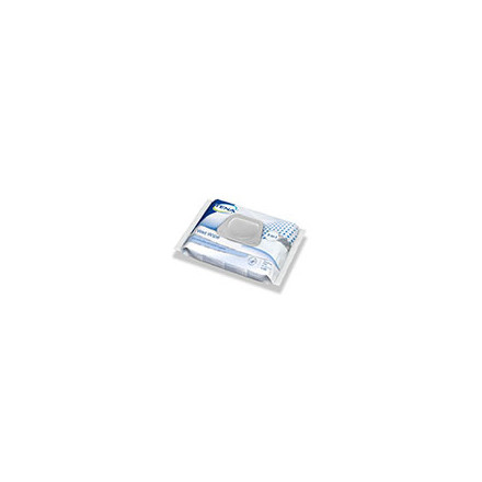 Lingettes incontinence - Hygiènes et soins - Tous ergo