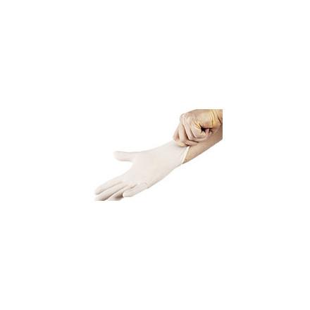Gants en latex, vinyle ou nitrile - Hygiène et soins - Incontinence