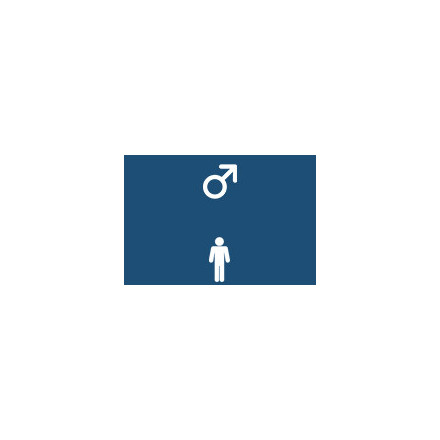 Incontinence masculine - Incontinence urinaire homme