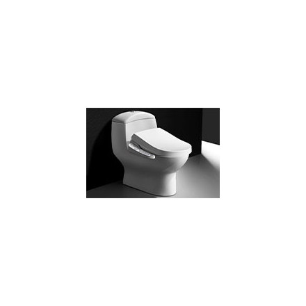 Abattant WC japonais - Lunette WC