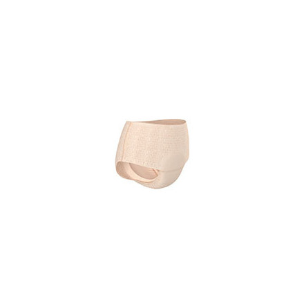 Couche adulte femme - Incontinence