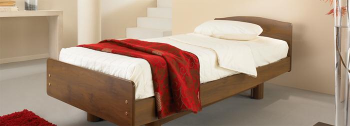 choisir un lit choisir un lit parapluie nest pas toujours une mince affaire with choisir un lit. Black Bedroom Furniture Sets. Home Design Ideas