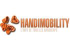 Handimobility