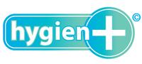 hygien_plus