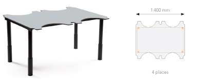 table_ergotechnik10
