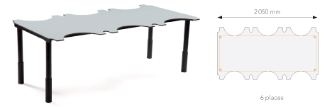 table_ergotechnik11