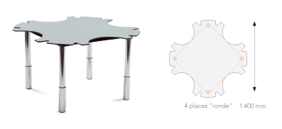 table_ergotechnik12