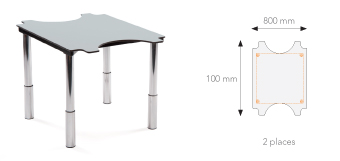 table_ergotechnik9