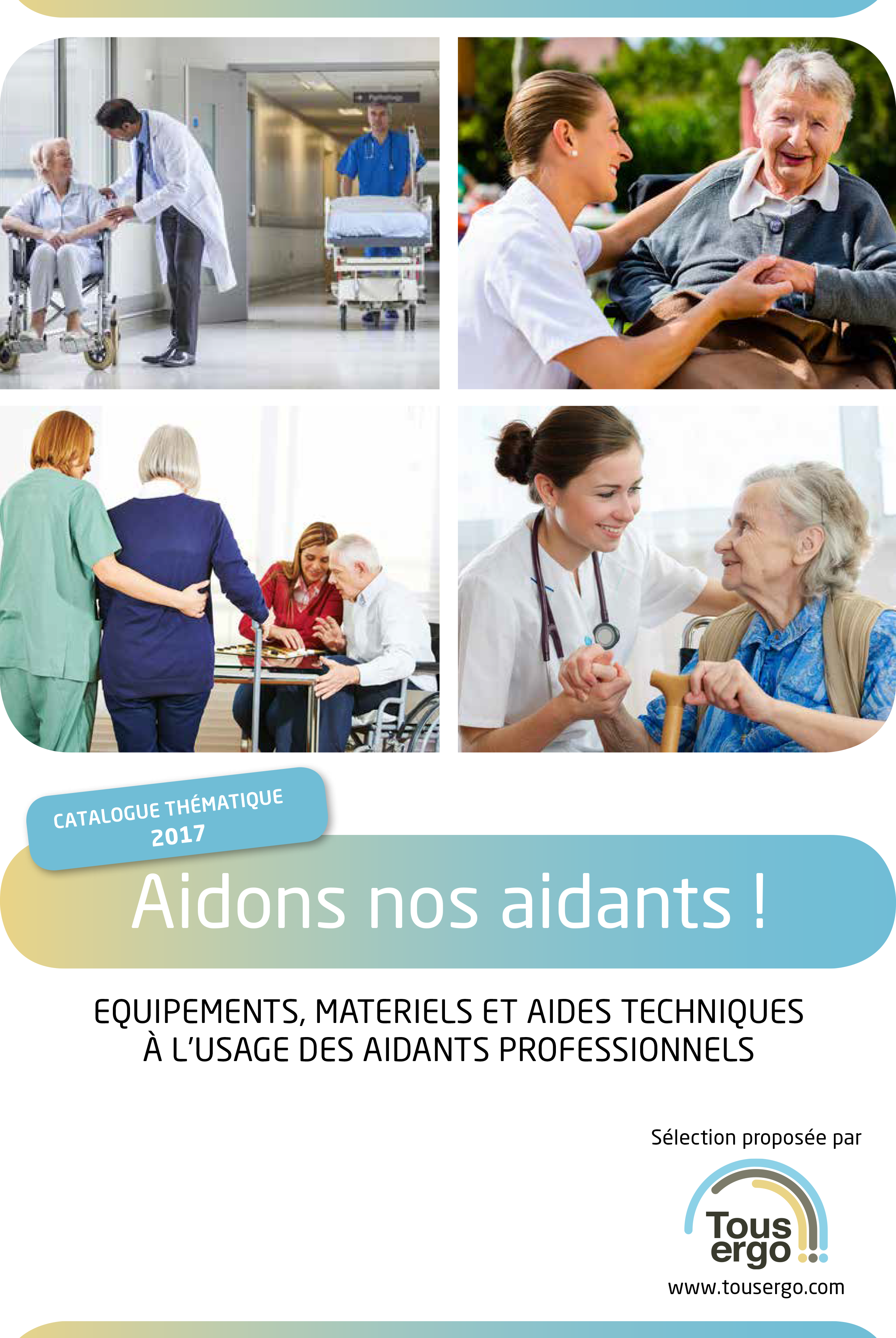 Catalogue aidons nos aidants tms