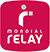 livraison-mondial-relay.png