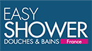 easy-shower-logo.png