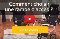 Video-Conseils-Rampes-Acces.jpg