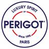 PERIGOT
