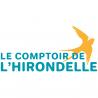 Comptoir de l'Hirondelle